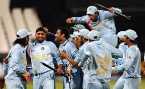 India vs Australia 4th one day international cricket match will be played at 14.30 IST on 2nd Nov 2009 from Mohali, India. cricket India vs Australia