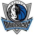 Mavericks (and Mavericks