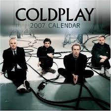 콜드플레이 - 더 사이언티스트 (Coldplay - The Scientist)[콜드플레이,더 사이언티스트,얼터네이티브,Coldplay,The Scientist]