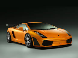 Download Lamborghini Gallardo