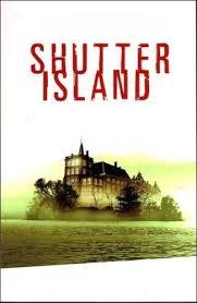 셔터 아일랜드(Shutter Island)