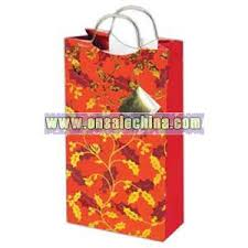 Find christmas gift bags