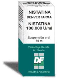 https://www.denverfarma.com.ar/MostrarFoto.asp%3Fid%3D59%26op%3Dp