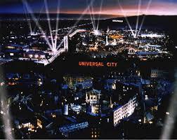 유니버설 스튜디오 (Universal studio) [헐리우드,LA,유니버설 스튜디오,여행,로스엔젤레스,미국,Los angeles,universal studio]