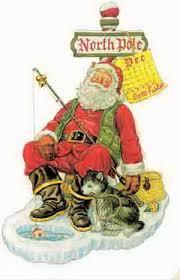 영덕대게와 마산 원전방파제 -  크리스마스. 따뜻한 남쪽에서.. [크리스마스,여행,경상도,영덕,마산,원전방파제]