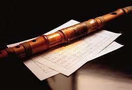 대금 잡는법, 소리내는법 [한국,전통악기,관악기,대금,만파식적]
