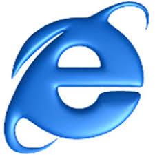 Fallo crítico para navegadores Internet Explorer 5, 6 y 7.x