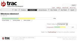 트랙+서브버젼 설치 (trac+svn) [소프트웨어형상관리,트랙,서브버젼,trac,svn,SCM]